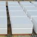 Fractalys de Knauf Industries