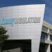 Knauf Insulation extrema las medidas de protección para garantizar la salud y la seguridad de sus trabajadores