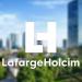 LafargeHolcim implementa el plan de acción 'Health, Cost & Cash' en sus operaciones durante la crisis sanitaria