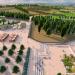 Madrid aprueba el proyecto de urbanización del Parque Central de Valdebebas con una inversión de más de 20 millones