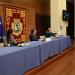Madrid convertirá el paseo de Extremadura en una gran área urbana con espacios verdes