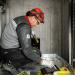 El mantenimiento preventivo y correctivo de ascensores de Schindler garantiza la seguridad durante la crisis del COVID-19