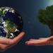 El Miteco refuerza su estructura política en energía, medio ambiente y economía circular