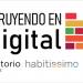 Nace 'Construyendo en Digital' para impulsar la digitalización del sector de la construcción