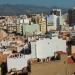 El nuevo 'Pla Castelló en Verd' contempla medidas para promover la rehabilitación urbana integral sostenible