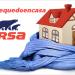 Nuevo curso de formación online 'Fundamentos de Acústica' de la Plataforma de Desarrollo Profesional de URSA