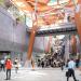 El proyecto del túnel del Metro en Melbourne incorporará ascensores y escaleras mecánicas de Schindler