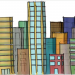 Publicado el documento divulgativo 'Conceptos básicos sobre la modificación del Código Técnico de la Edificación'