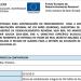 La rehabilitación integral del CEE Miño en Ourense mejorará la eficiencia energética