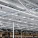 Soluciones de iluminación para el sector industrial que aportan alta eficiencia energética