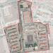 Más de 800 viviendas en Jerez de la Frontera y La Línea de la Concepción se beneficiarán de ayudas a la rehabilitación