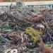 La UPM estudia la viabilidad del material de yeso con residuo plástico de cables para fabricar elementos de construcción