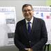 Vélez-Málaga reanuda la rehabilitación del edificio Mercovélez para convertirlo en un espacio municipal sostenible