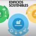 Sostenibilidad y economía en Knauf Insulation