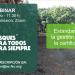 FSC presentará en un webinar los nuevos estándares nacionales de gestión forestal