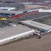 Alta eficiencia energética en el nuevo parque industrial de Panattoni en Guadalajara