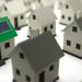 BEI y UCI financiarán proyectos de rehabilitación energética y construcción de ECCN