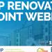 Tres proyectos europeos presentarán en un webinar innovaciones en rehabilitación