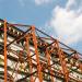 La CE lanza una consulta pública para desarrollar una 'ola de rehabilitación' energética