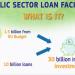 La CE propone un instrumento de préstamos para inversiones en proyectos sostenibles