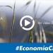 Danosa impulsa la economía circular con su plan de gestión de residuos