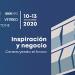 ePower&Building constituirá un foro de reactivación de la construcción sostenible
