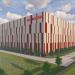 El fabricante de chocolate Barry Callebaut construye un centro logístico neutro en carbono