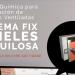 La fachada ventilada de Quilosa ya está disponible en el generador de precios CYPE