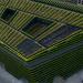Finaliza la construcción de Kö-Bogen II, el edificio verde más grande de Europa