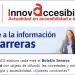 La Fundación ONCE  informa sobre las últimas tecnologías en accesibilidad universal
