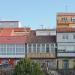 Galicia reinicia el plazo de solicitud de ayudas a la rehabilitación de viviendas
