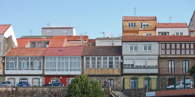 se abre el plazo de ayudas rehabilitación viviendas en galicia