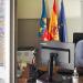 La Generalitat Valenciana destina más de 30 millones para rehabilitación y accesibilidad