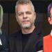 El Consejo Asesor de habitissimo incorpora expertos en arquitectura, comunicación y marketing digital