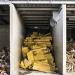 El ecodiseño y el reciclaje de los productos de Isover fomentan la economía circular del sector