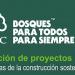 Jornada para fomentar la certificación FSC en la construcción sostenible