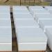 Knauf Industries presenta en un webinar su nuevo forjado reticular Fractalys