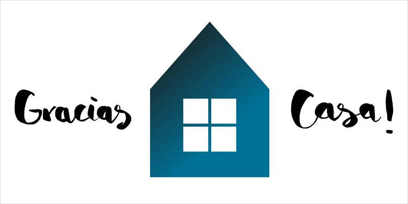 Kömmerling lanza un vídeo publicitario rindiendo homenaje al papel de nuestra casa durante la situación actual del COVID-19.