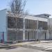 Licitada la ampliación de un colegio en Mallorca para convertirse en ECCN