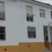 Andalucía invertirá más de 11 millones para la construcción y rehabilitación de 453 viviendas