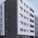 Máximo aislamiento térmico y acústico en un nuevo proyecto residencial en Zaragoza