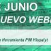 Nuevo webinar sobre herramientas de prescripción BIM de Hispalyt para edificios