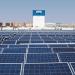 Otis incorpora los objetivos de desarrollo sostenible a su estrategia empresarial