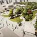 Palencia invertirá más de 686.000 euros de fondos EDUSI en regenerar espacios urbanos