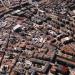 El Plan de Calidad del Aire de Parla fomentará una ciudad sostenible y de bajas emisiones
