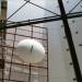 El proyecto europeo HELIOS promoverá la rehabilitación energética de edificios públicos