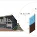 El proyecto Powerskin+ desarrollará fachadas superaislantes y solares