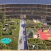 El proyecto Syn.ikia desarrollará barrios sostenibles con más del 100% de ahorro energético