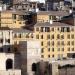 Convenio para la rehabilitación de más de 370 viviendas en el centro de Alcoy