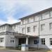 La rehabilitación de un colegio en Xove supondrá más de un 35% de ahorro energético